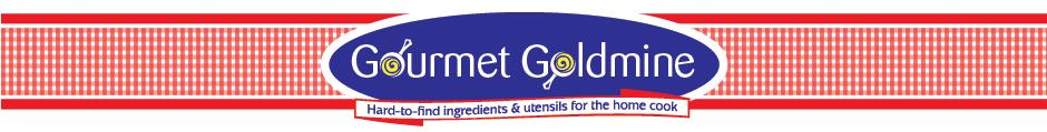 gourmetgoldmineblog